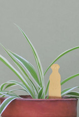ANOTHER STUDIO Plantenbeestje