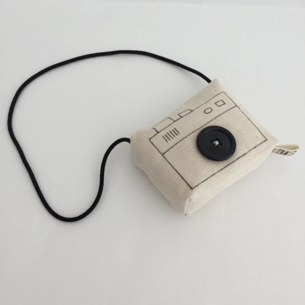 SUUSSIES SUUSSIES camera