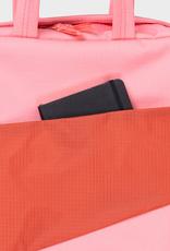 SUSAN BIJL SUSAN BIJL Backpack one-size floyd-rust