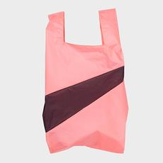 SUSAN BIJL SUSAN BIJL Shoppingbag floyd-oak