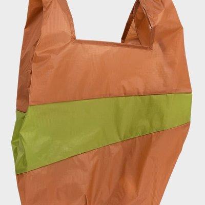SUSAN BIJL SUSAN BIJL Shoppingbag horse-apple