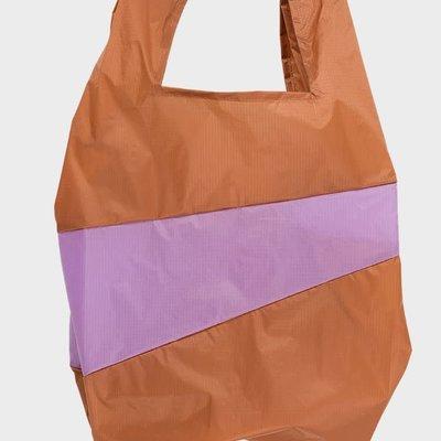SUSAN BIJL SUSAN BIJL Shoppingbag horse-dahlia