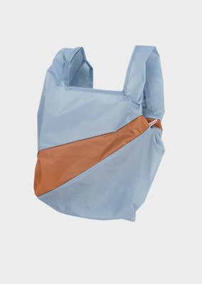 SUSAN BIJL SUSAN BIJL Shoppingbag wall-horse