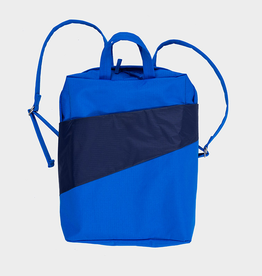 SUSAN BIJL SUSAN BIJL Backpack one-size