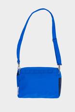 Susan Bijl SUSAN BIJL Bum Bag Blue-navy