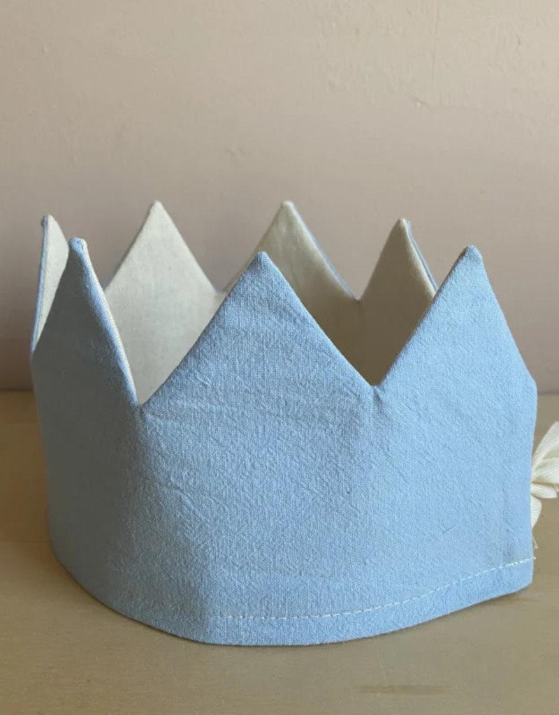 Suussies SUUSSIES crown Light blue