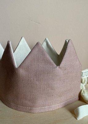 SUUSSIES SUUSSIES crown Liver