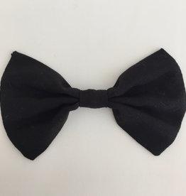 SUUSSIES SUUSSIES bow tie black