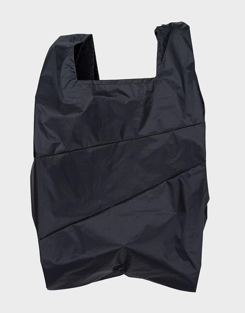 Susan Bijl SUSAN BIJL Shoppingbag black-black