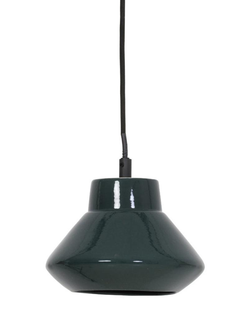 Hanglamp Sarina keramiek