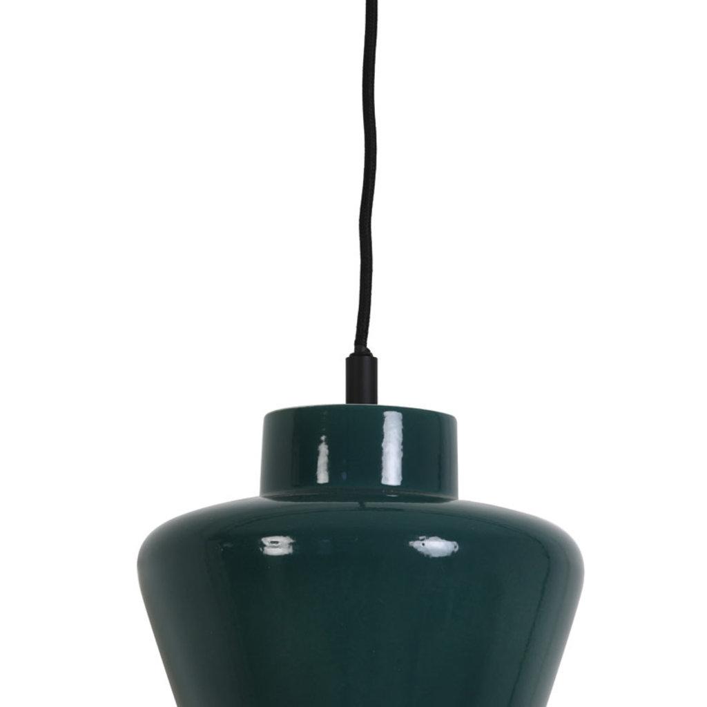 Hanglamp Souma keramiek