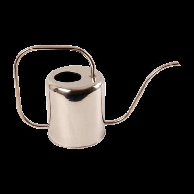 gieter r.v.s. 1,5 liter