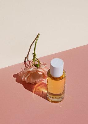 ABEL ODOR ABEL ODOR pink iris