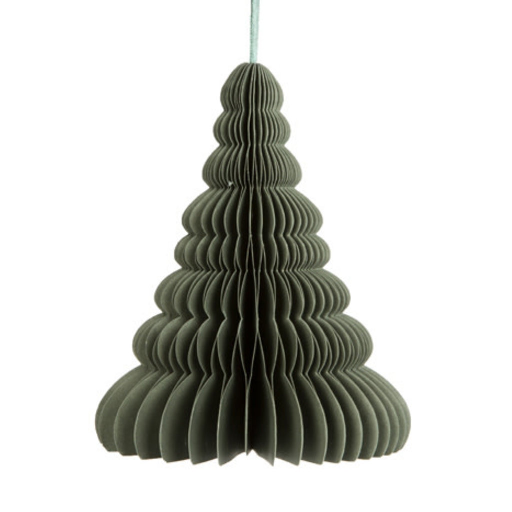 Kersthanger Tree S forrest