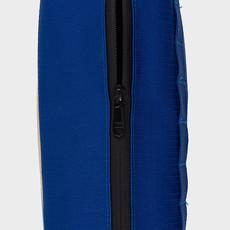SUSAN BIJL SUSAN BIJL Bum Bag electric blue-redlight