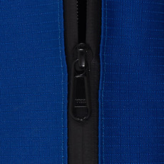 SUSAN BIJL SUSAN BIJL Bum Bag electric blue-cees
