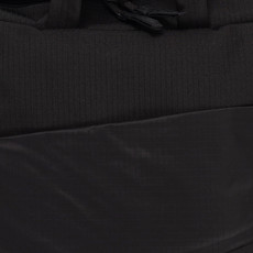 SUSAN BIJL SUSAN BIJL Backpack one-size black-black