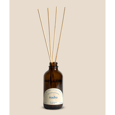 VERY GOOD CANDLE CO. VERY GOOD CANDLE diffuser Naeba