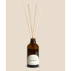 VERY GOOD CANDLE CO. VERY GOOD CANDLE diffuser Stormur