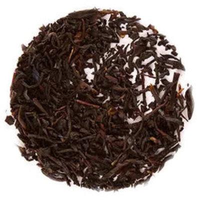 APRIL TEA black, earl grey 30gr