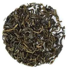 APRIL TEA green, jasmijn 30gr