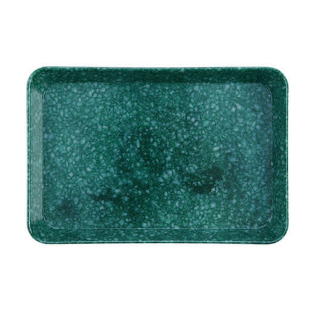 HIGHTIDE Melamine desk tray small