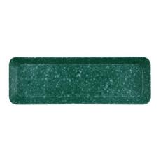 HIGHTIDE Melamine pen tray