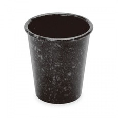 HIGHTIDE Melamine pen cup
