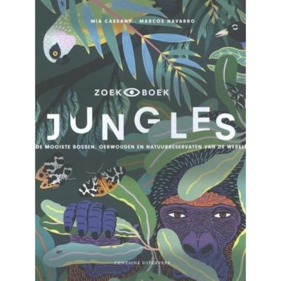 Jungles