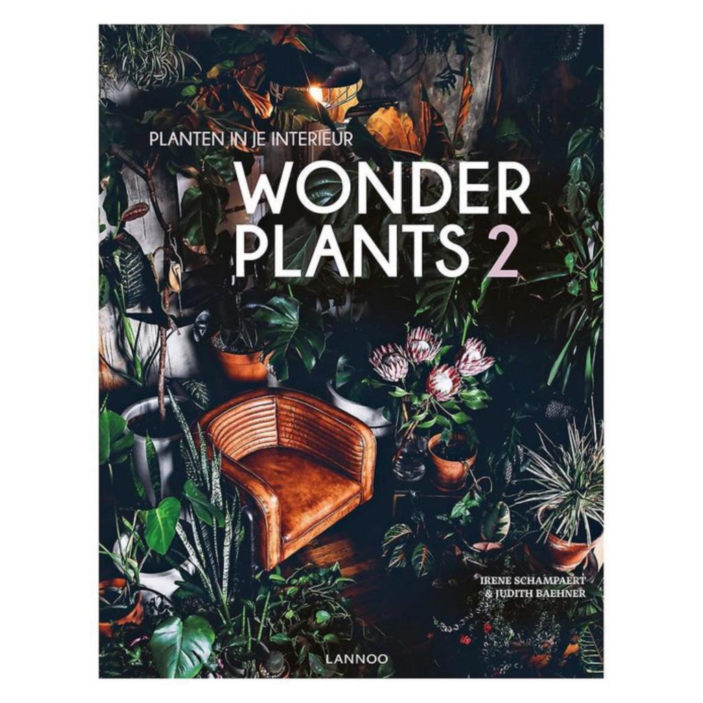 Wonderplants 2