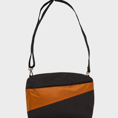 SUSAN BIJL SUSAN BIJL Bum Bag black-sample Medium