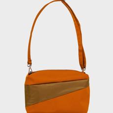 SUSAN BIJL SUSAN BIJL Bum Bag sample-make Medium