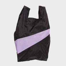 SUSAN BIJL SUSAN BIJL Shoppingbag black-idea