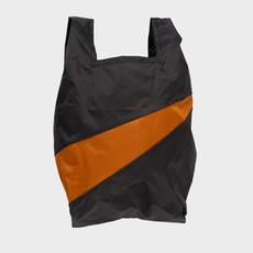 SUSAN BIJL SUSAN BIJL Shoppingbag black-sample