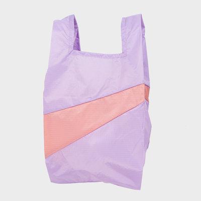 SUSAN BIJL SUSAN BIJL Shoppingbag idea-try