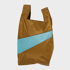 SUSAN BIJL SUSAN BIJL Shoppingbag make-concept