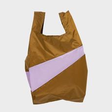 SUSAN BIJL SUSAN BIJL Shoppingbag make-idea