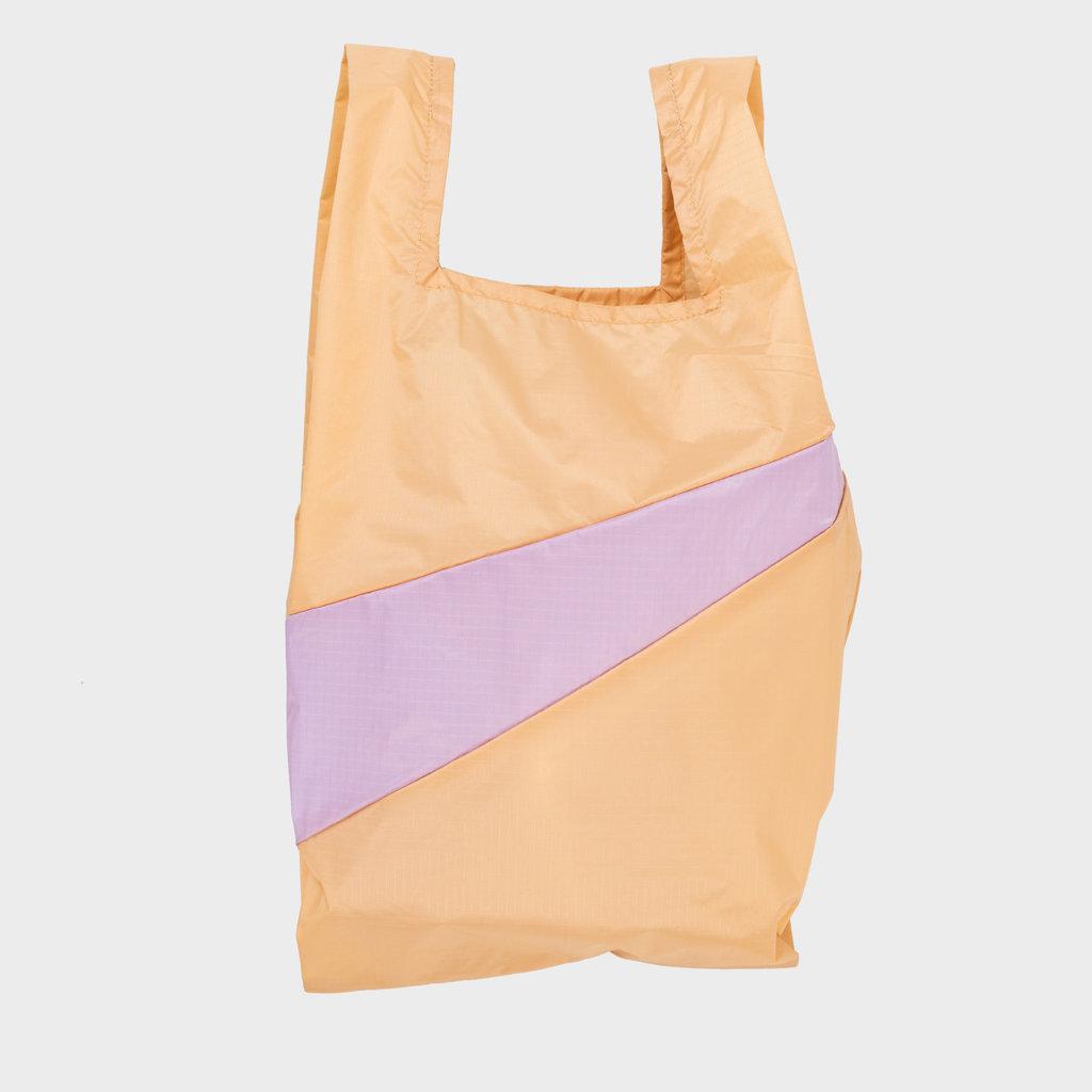 SUSAN BIJL SUSAN BIJL Shoppingbag select-idea