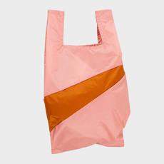 SUSAN BIJL SUSAN BIJL Shoppingbag try-sample