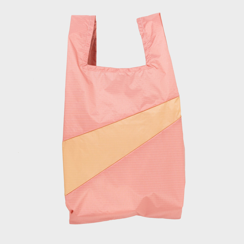 SUSAN BIJL SUSAN BIJL Shoppingbag try-select