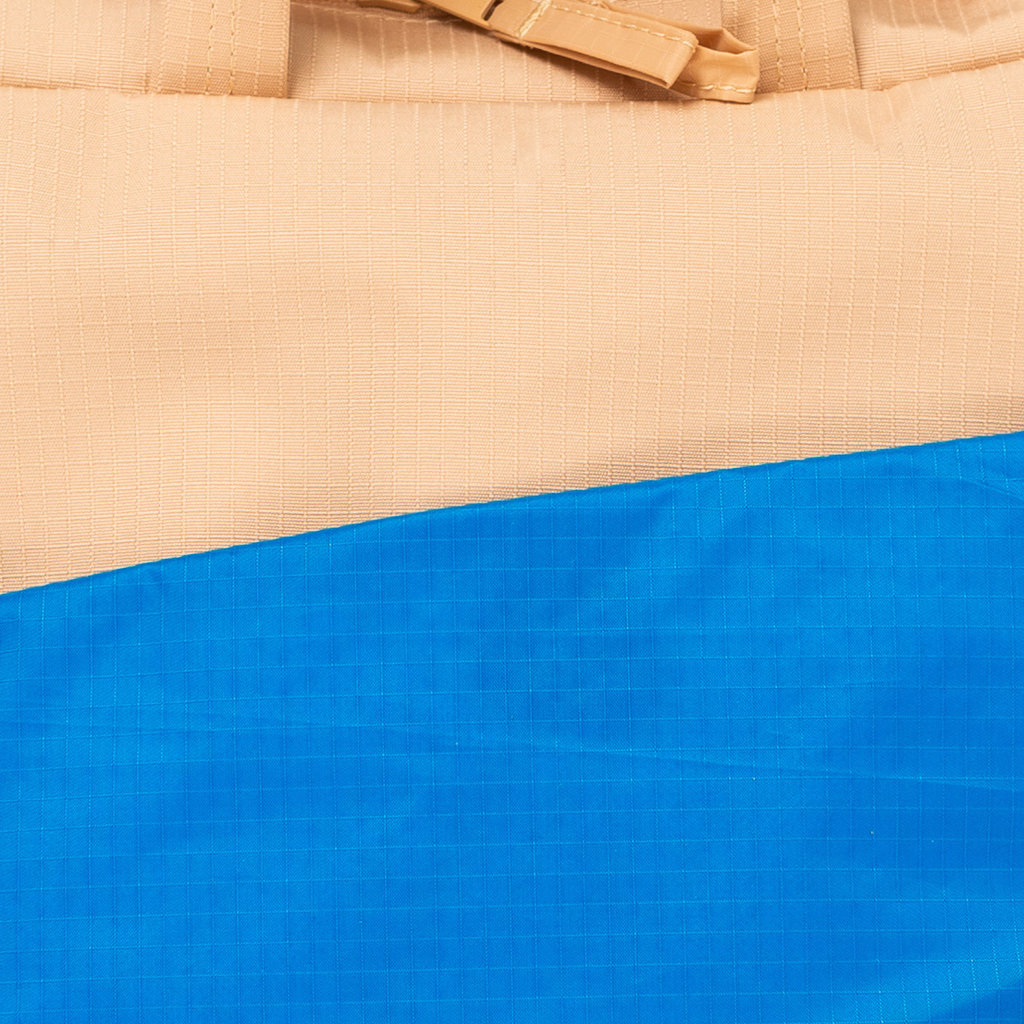 SUSAN BIJL SUSAN BIJL Backpack one-size select-blueback