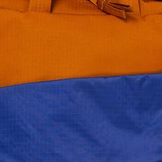 SUSAN BIJL SUSAN BIJL Backpack one-size sample-electric blue