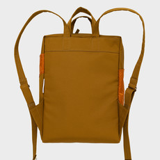 SUSAN BIJL SUSAN BIJL Backpack one-size make-sample
