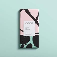 COCO CHOCOLATIER Lavender