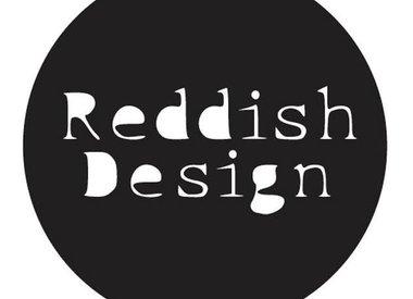 REDDISH DESIGN