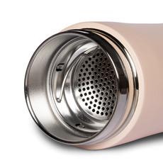 RETULP RETULP Tumbler Thermosfles 300 ml