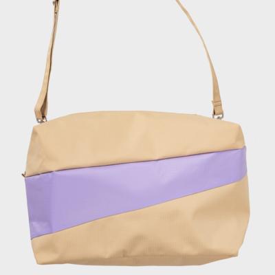SUSAN BIJL SUSAN BIJL The New 24/7 Bag Select & Idea