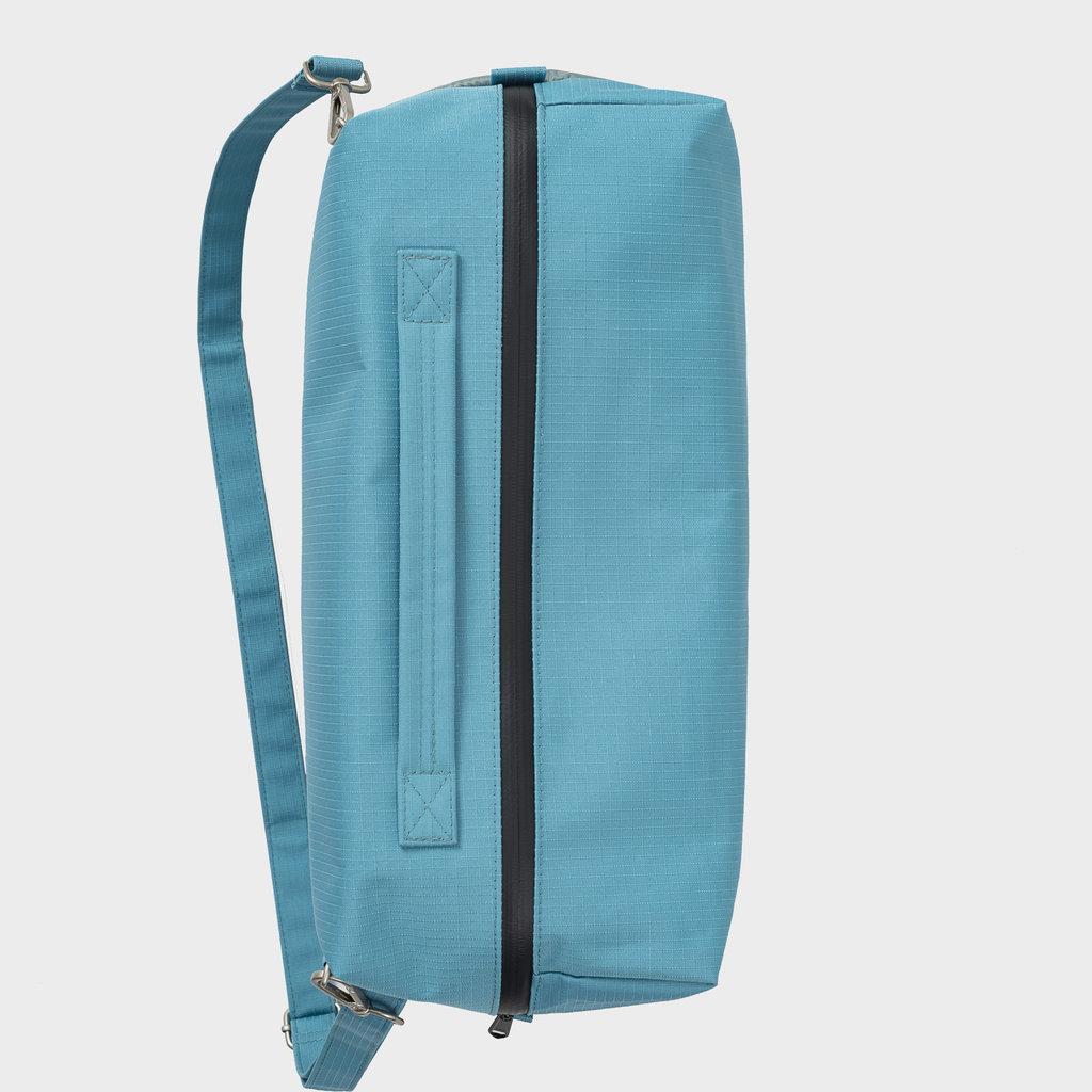 SUSAN BIJL SUSAN BIJL The New 24/7 Bag Concept & Grey