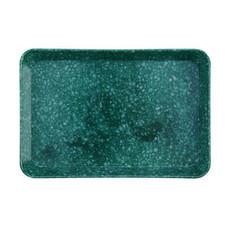 HIGHTIDE Melamine desk tray Medium