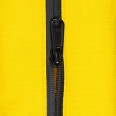 SUSAN BIJL SUSAN BIJL Bum Bag  Yellow-Blueback Small